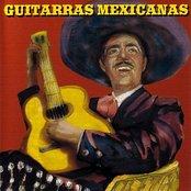 Guitarras Mexicanas