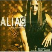 Alias: The Soundtrack: Best of Season 2