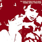 Young Adult Friction