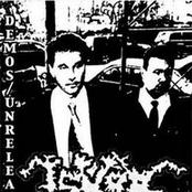 album Fucking Scum by Iskra