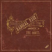 The Family Tree: The Roots (Deluxe Edition)