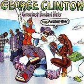 Greatest Funkin' Hits