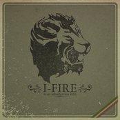 i-fire-sound.com
