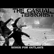 Songs For Outlaws