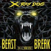 Beast Break
