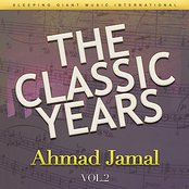 The Classic Years, Vol 2