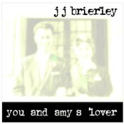 You and Amy's Lover EP