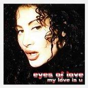 My Love Is U