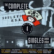The Complete Stax-Volt Singles: 1959-1968 (disc 4)