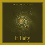 In Unity
