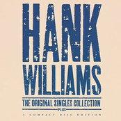 The Original Singles Collection (disc 3)