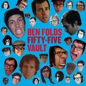 Fifty-Five Vault