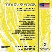 Roots Vol. 11 - the 1950's Vol. 5
