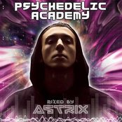 Psychedelic academy