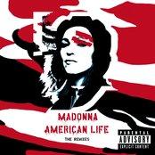 American Life (Remixes)