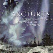 Aspera Hiems Symfonia - Constellation - My Angel