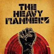 THE HEAVYMANNERS