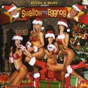 KROQ Kevin & Bean: Swallow My Eggnog