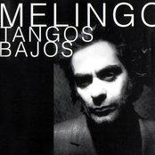 Tangos Bajos