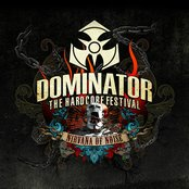 Nirvana Of Noise (Official Dominator 2011 Anthem)
