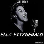 Ze Best - Ella Fitzgerald