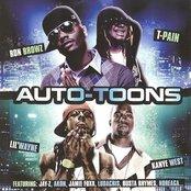 Auto-Toons