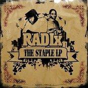 The Staple