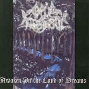 Awaken in the Land Of Dreams (2003)