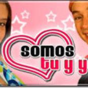 Musica de Somos Tu Y Yo