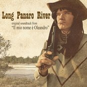 Long Panaro River