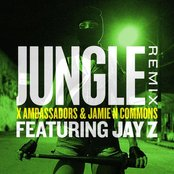 Jungle (Remix)
