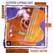 Acoustic Lounge Cafe
