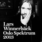 Oslo Spektrum 2013