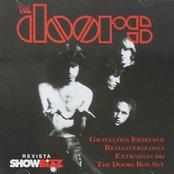 The Doors (Show Bizz)