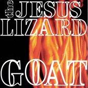 Goat (Remaster / Reissue)