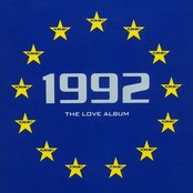 1992 The Love Album