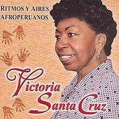 Ritmos & Aires Afroperuanos