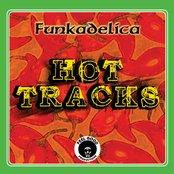 Funkadelica Hot Tracks