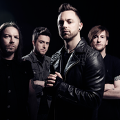 Musica de Bullet for My Valentine