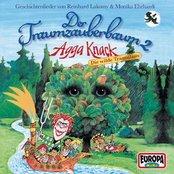 Der Traumzauberbaum 2: Agga Knack, die wilde Traumlaus