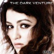 The Dark Venture