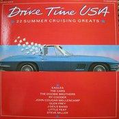 Drive Time USA