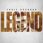 Legend - Eddie Cochran