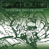 Network Infiltration