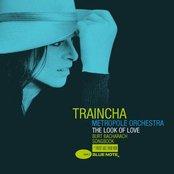 The Look Of Love Burt Bacharach Songbook