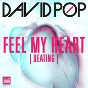 Feel My Heart [Beating] (Radio Edit)