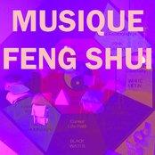 Musique feng shui