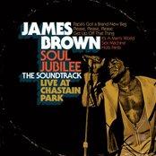 Soul Jubilee