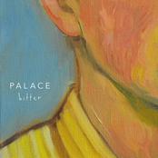 Cover artwork for Bitter