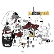 Jazzelicious presents